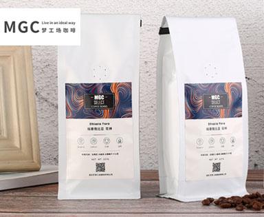 深圳市梦工场咖啡星空彩票苹果版